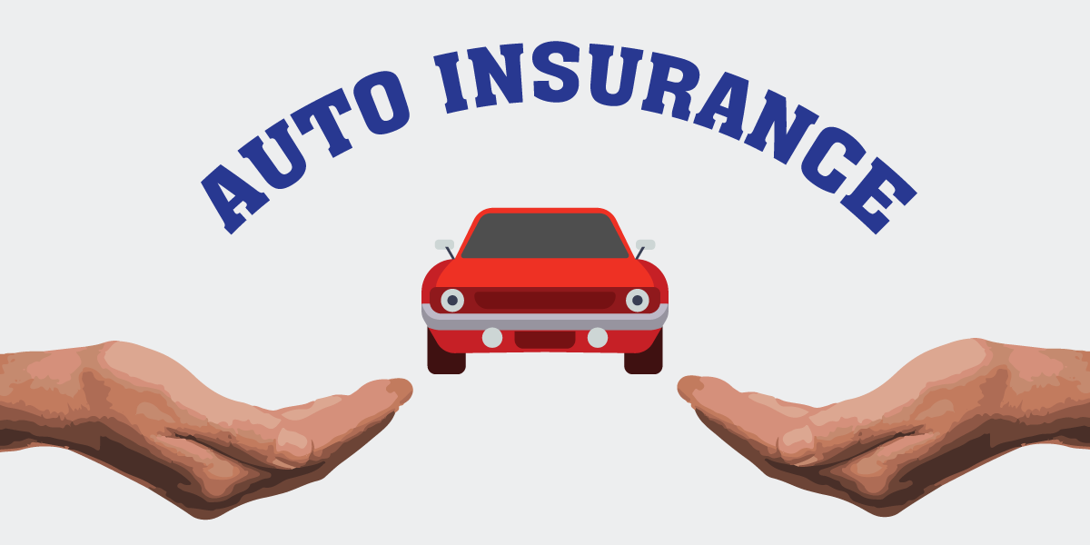 Auto Insurance Full Coverage | FL Legal Group 1-800-984-9951